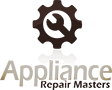 appliance repair baytown, tx