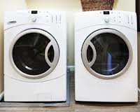 Washing Machine Repair Baytown