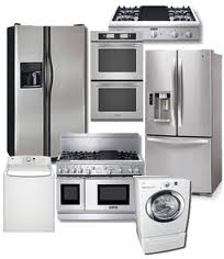 Appliances Service Baytown